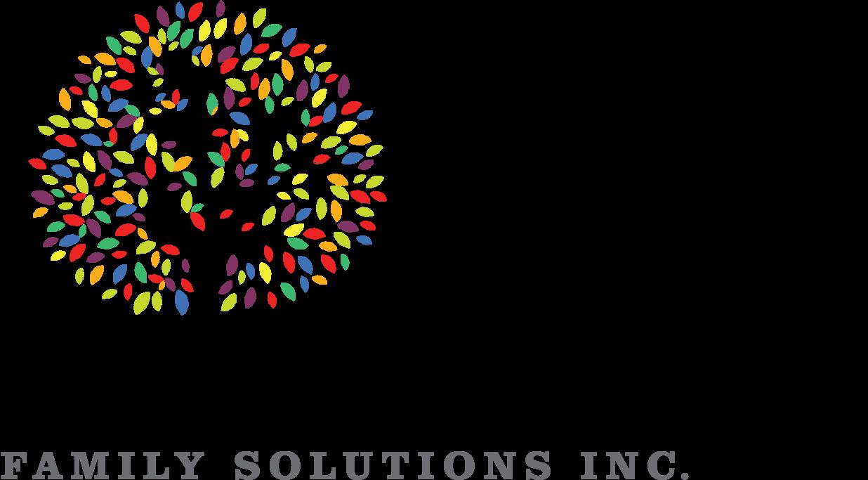 Kaleidoscopr family solutions client logo | digital marketing services philadelphia | field1post.com
