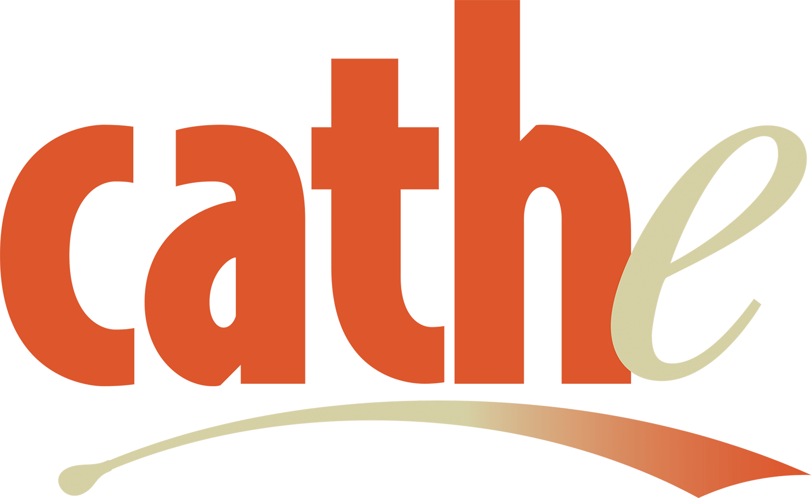 catheLogo(compressed)