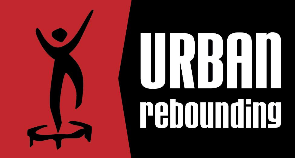 urbanr rebounding client logo | digital marketing services philadelphia | field1post.com