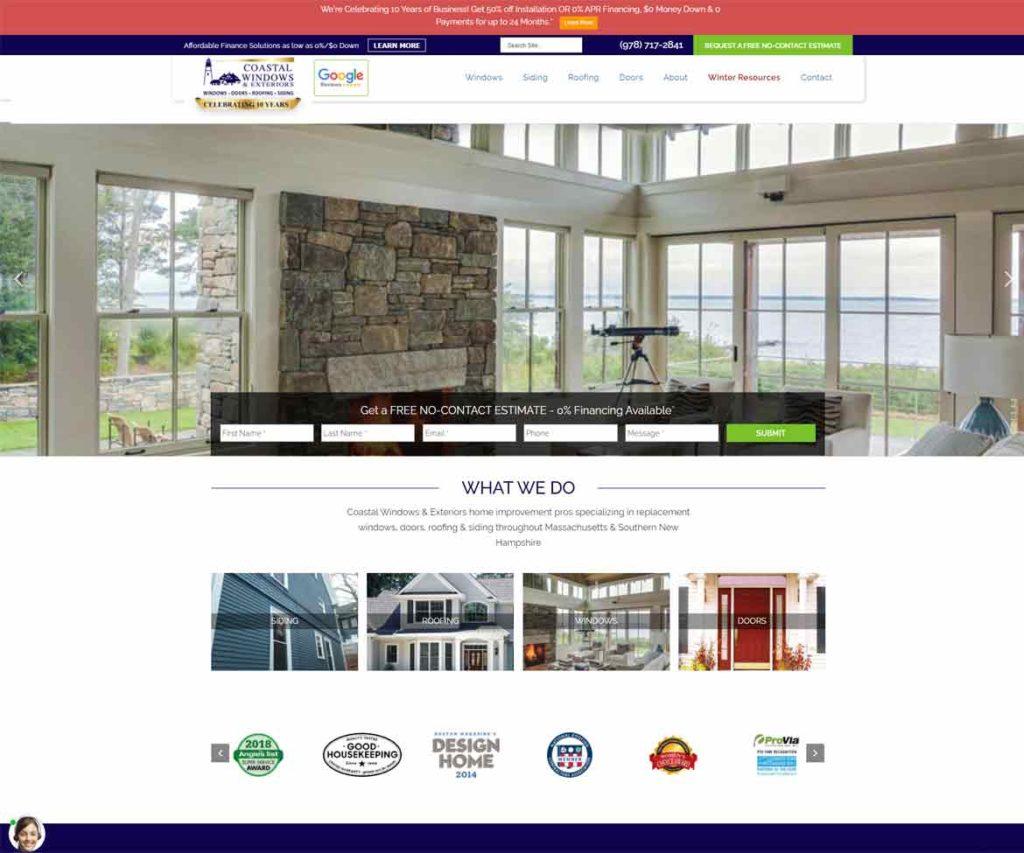 Sample Website   Website Design Web Design Website Development   field1post.com