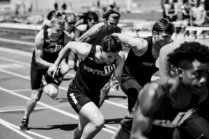 Why Video Marketing Is Important   Runners Competing   field1post.com